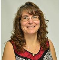 Lori St. Martin