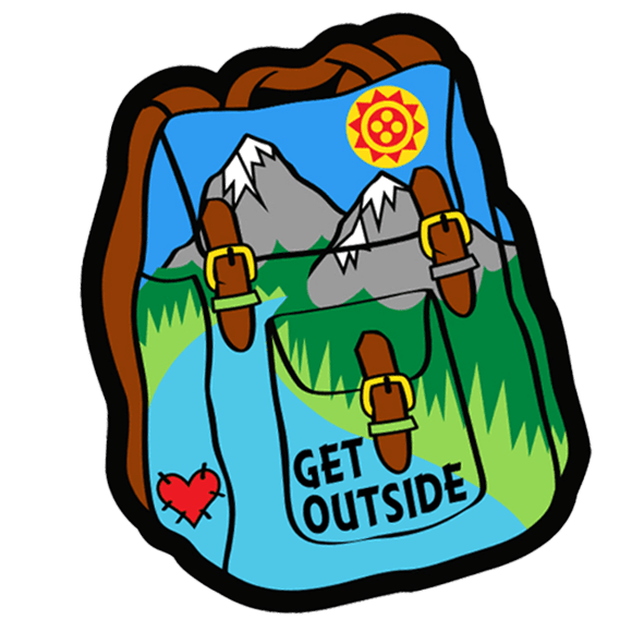 Sketch of your patch