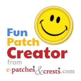 Choose your patch